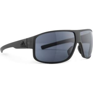 Men's Horizor Sunglasses - Coal Matte / Grey