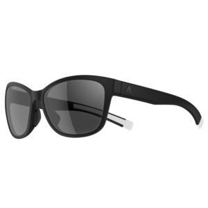 Women's Excalate Sunglasses - Black Matte