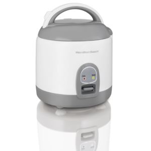 8 Cup Sealed Lid Rice Cooker