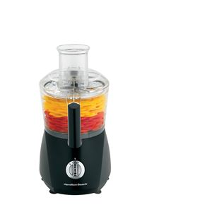ChefPrep 525 Watt Food Processor
