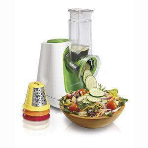 SaladXpress Food Processor
