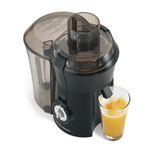 Big Mouth 800 Watt Juice Extractor