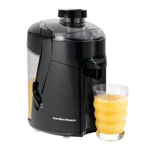 HealthSmart Juice Extractor