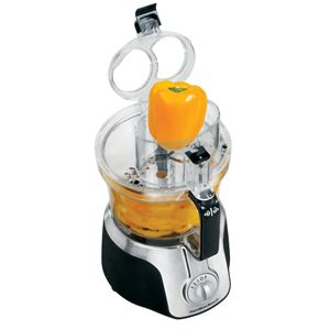 Big Mouth Deluxe 14 Cup Food Processor