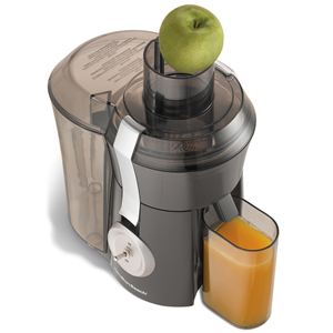 Big Mouth Pro Juice Extractor