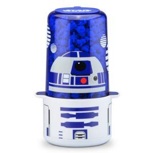 Star Wars R2D2 Hot Air Popcorn Popper