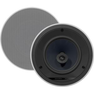 Bowers & Wilkins Performance Series CCM683
