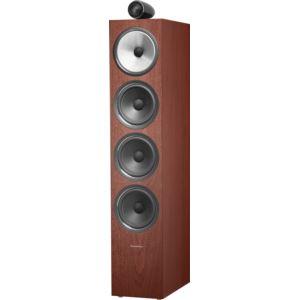 Bowers & Wilkins 702 S2 Floor-standing speaker