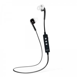 Bluetooth Stereo Sports Earbuds