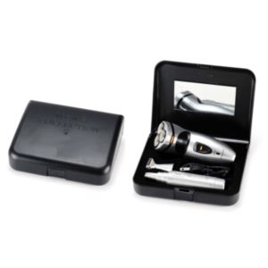 3 in 1 Shaver Set w/ Case