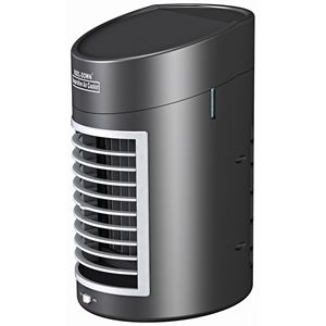 Kool Down Fan W/Adapter