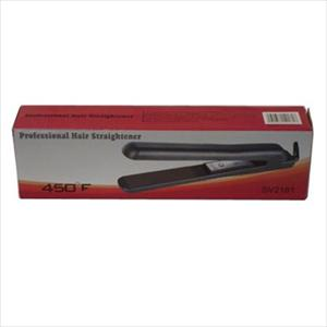 Pro Ceramic Hair Straightener