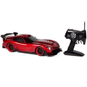 R/C Dodge Viper 1/10 Scale