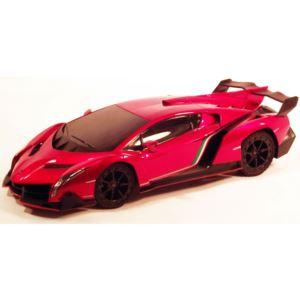 1/18 Scale R/C Lamborghini