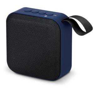 Ultra Portable Fabric Wireless Speaker