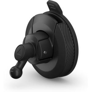 Garmin Mini Suction Cup Mount For select Garmin Dash Cams