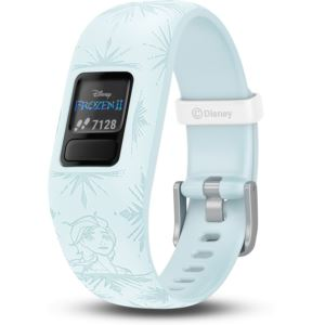 Garmin vivofit jr 2 Activity tracker with adjustable band