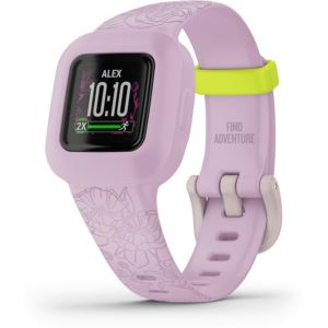 Garmin vivofit jr 3 Kids fitness tracker