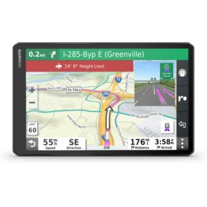 Garmin dēzl(tm) OTR1000