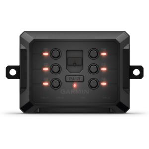 Garmin PowerSwitch(tm)