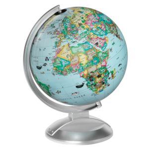 Globes4Kids