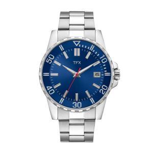 TXF Men's Sport Bracelet Watch