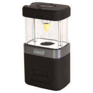 Pack Away LED Mini Lantern