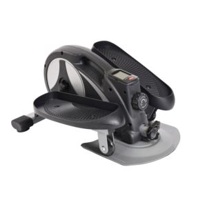 InMotion Compact Strider Pro