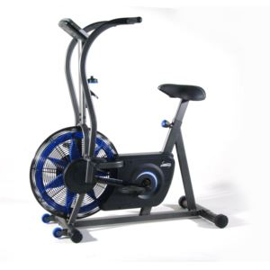 Airgometer Exercise Bike