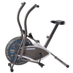 Air Resistance Exercise Bike 876