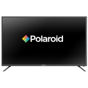 "49"" 4K UHD LED TV w/Chromecast"