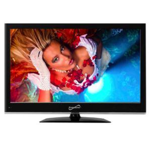 19 - Inch Widescreen LED HD TV