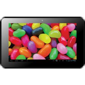 9 - Inch 4.2 Andriod Tablet