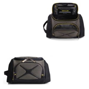 Modulus Mariner Kevlar Softside Wash Kit