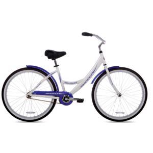 Belmar Cruiser - Ladies Cruiser Bike