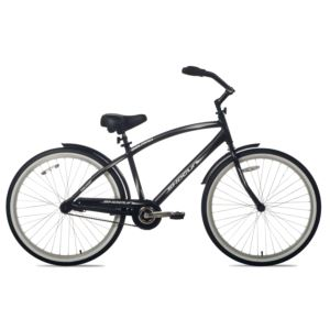 Belmar Cruiser - Men's Cruiser Bike