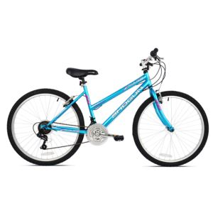 Trail Blaster Sport - Ladies Mountain Bike