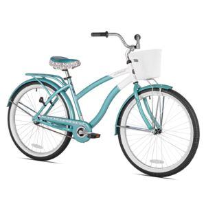 Lakewood - Ladies Cruiser Bike