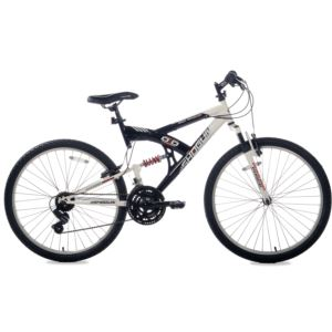 Rock Mountain - Men's Mountain Bike