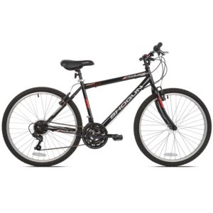 Trail Blaster Sport - Men's Mountain Bike
