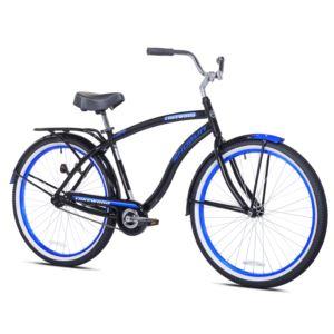 Lakewood - Men's Cruiser Bike