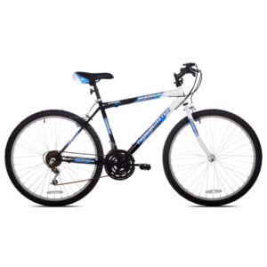 Trailblaster - Men's Mountain Bike
