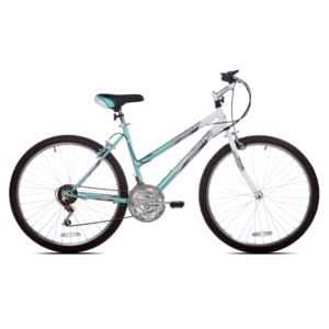 Trailblaster - Ladies Mountain Bike