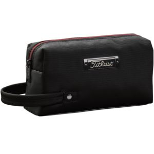 Titleist Professional Zippered Pouch-