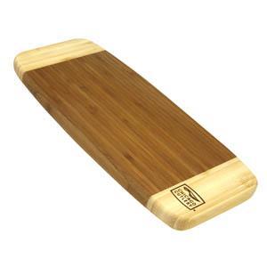 "Woodworks 14""x 5"" Bamboo Board"