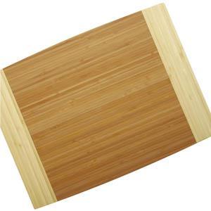 "Woodworks 12"" x 16"" Bamboo Board"