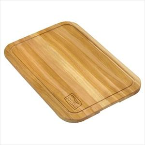 """Woodworks 13.5"""" x 19.5"""" Carving Board"""