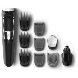 Multigroom 3000 Multipurpose Trimmer