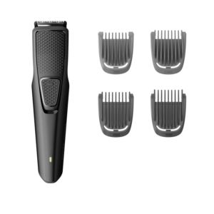 Series 1000 Beard Hair Trimmer