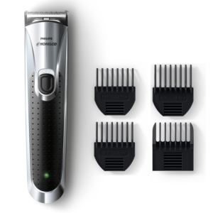 Norelco Series 1000 Beard Trimmer 1200